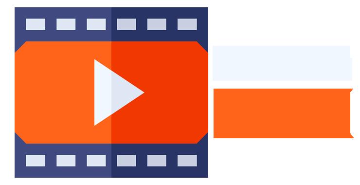 dramabkk logo